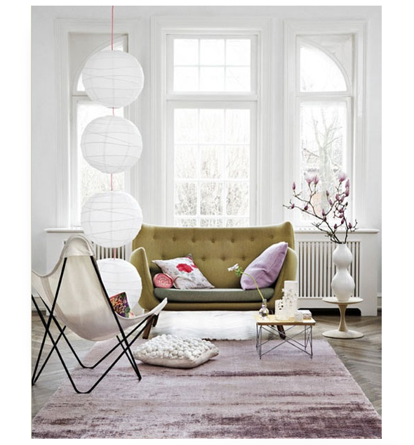 Birgitta_Wolfgang_Drejer_of_Vanessa_Bruno_s_apartment_copie