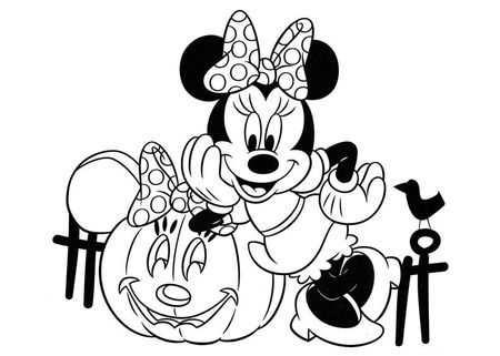 coloriage_minnie_8695