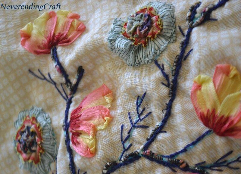 NeverendingCraft_fleurs_automne2
