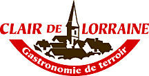Logo_Clair_de_Lorraine_3