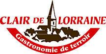 Logo_Clair_de_Lorraine_3
