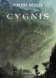 Cygnis_couv_grand