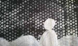25_TECHNIQUES ET ASTUCES_neige papier bulles (8)