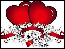 attraction amour du medium voyant FADA