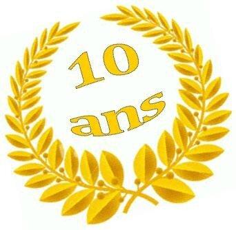 image 10 ans