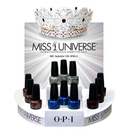 OPI-Launches-Miss-Universe-Nail-Polishes