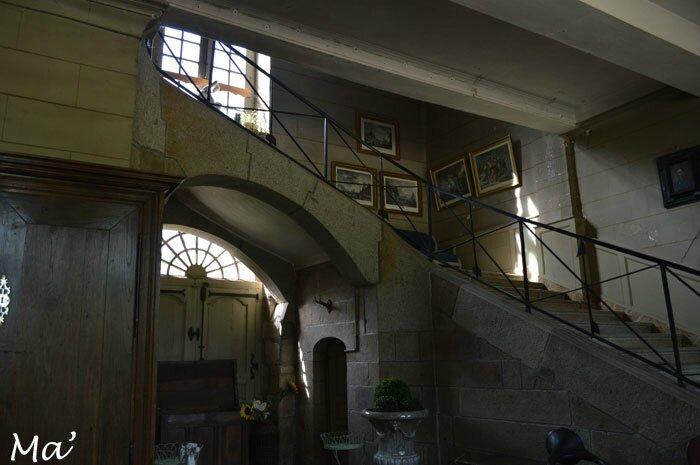 140810_chateau_Rouerie5