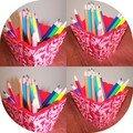 Pot à crayons!!