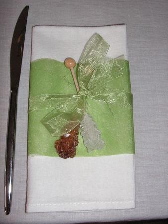 table_mariage_nadia_004
