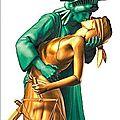 Mariage pour tous, les arguments des