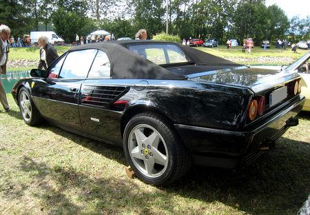 Ferrari_mondial_cabriolet__4_me_F_te_Autor_tro__tang_d__Ohnenheim__02