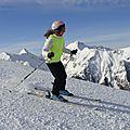 ski jaunes (13) [640x480]