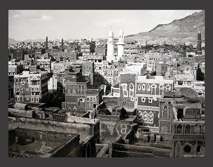 yemen44