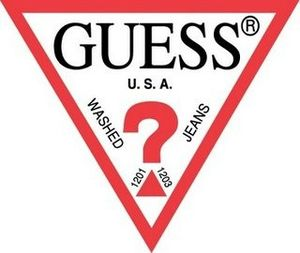 marques-guess-logo-img