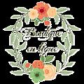 bouton-boutique-mariage250