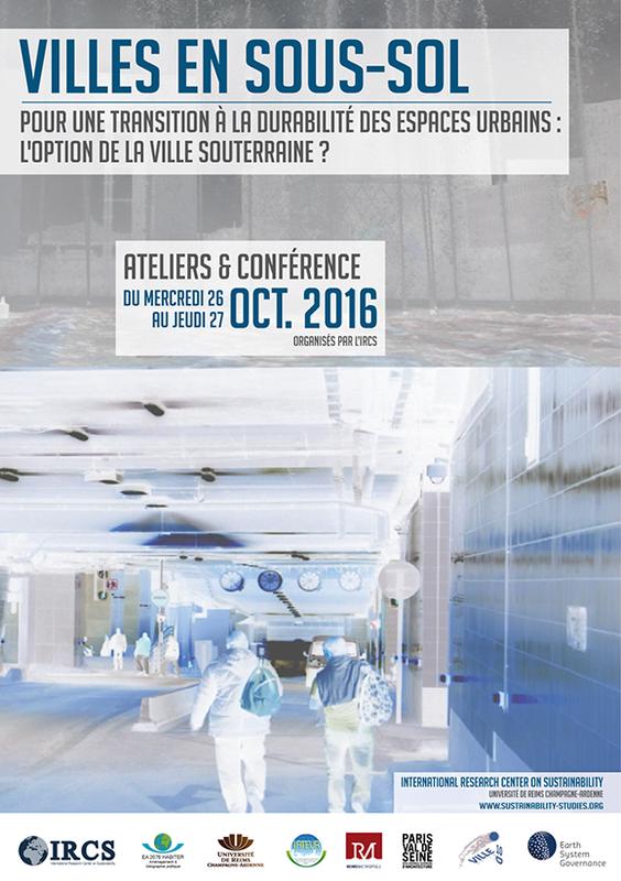 Affiche_Rencontres_2016_fr