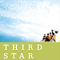 Third Star (5 Janvier 2013)