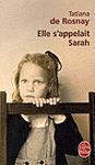 couverture_elle_s_appelait_sarah