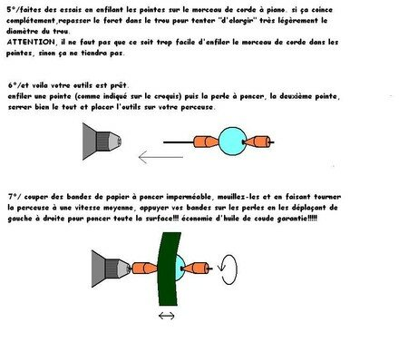 schema_appareil___poncer_les_perles_2