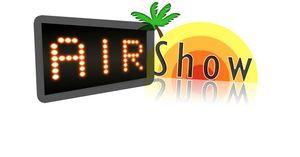 air show (2)