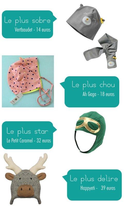 funkys-bonnets-2