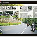 Motors & soul 2014 - moto journal (n°2119)