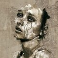 Florian nicolle- france-