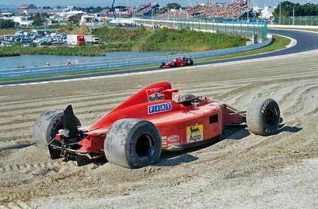 1990_Suzuka_F1_90_641_Prost_Senna_la_revanche_2_Mansell
