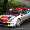rallyfrance2010_DG1_ (102)
