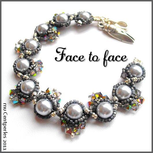 facetoface