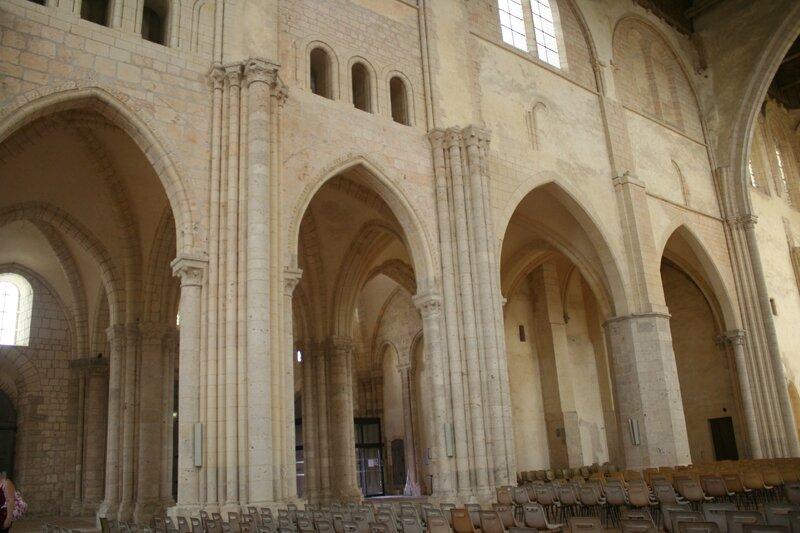 Chateaudun 066