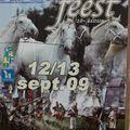 KARYOLE FEEST (28ème édition) sept2009