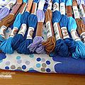 .:: oh la belle bleue ::.