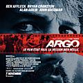 Argo...le film à voir!