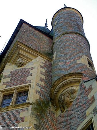 Chateau_de_Gien_d_tail