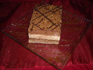 gourmandise_de_praliner_chocolat_et_son_croquant_au_noix3