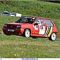 CC Circuit de Bresse 2015 M1_071
