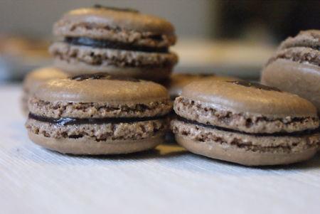 macarons_au_chocolat_6