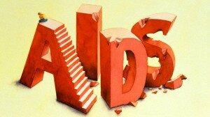 aids_1631-300x168