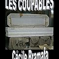Les Coupables, de Ccile Bramafa