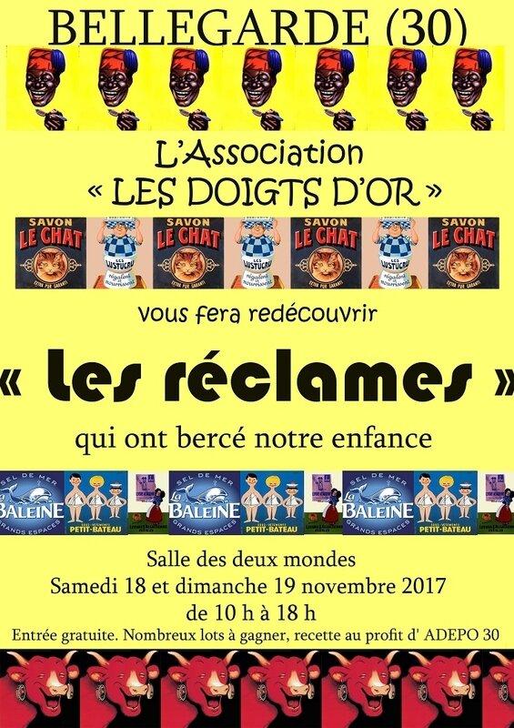 Affiche-Bellegarde-30