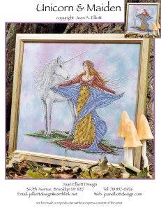 unicorn_maiden
