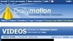 dailymotion_