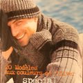 Phildar-Creations-Homme-Hiver