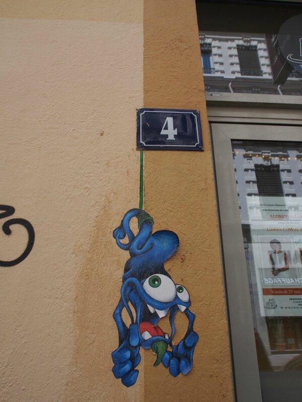 CDV_20150529_22_Streetart_CapPhi