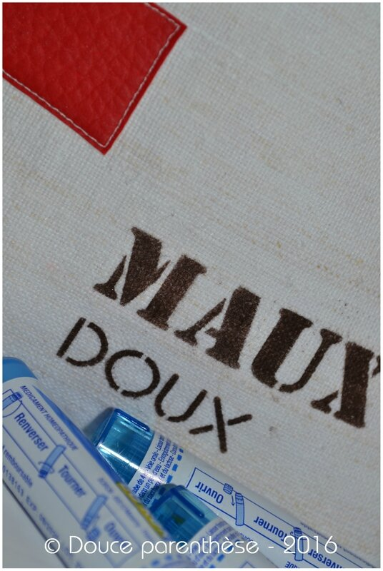 Maux 2