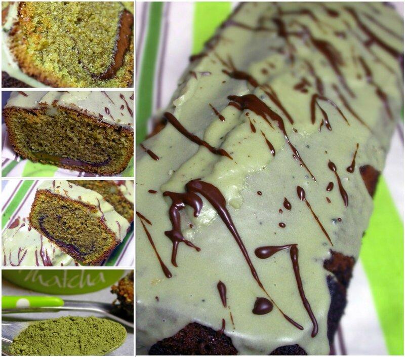 cake_modifié-1