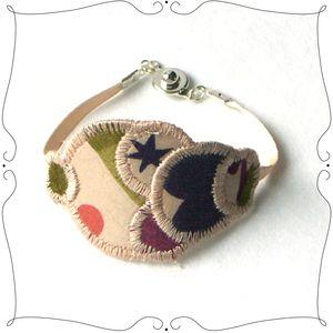 bracelet-169