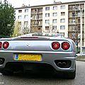 2006-Annecy-360 Modena-119909-06