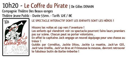 Pirates copie